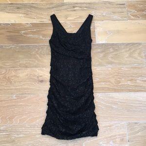 Express Bodycon Dress